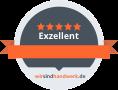 achievements-logo
