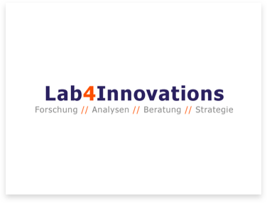 Lab4Innovations