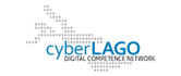 cyberLAGO - digital competence network