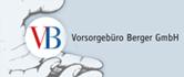 Vorsorgebüro Berger GmbH